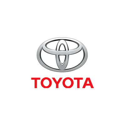 TOYOTA ARGENTINA S.A.