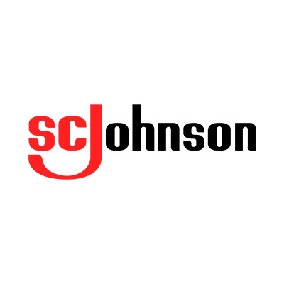 S. C. JOHNSON & SON, INC.